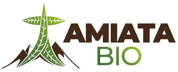 Amiata Bio